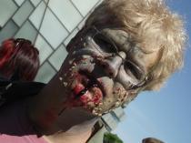 ZombieWalk2012_7