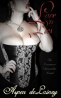 LoveNLies_AspendeLainey_Final_cover
